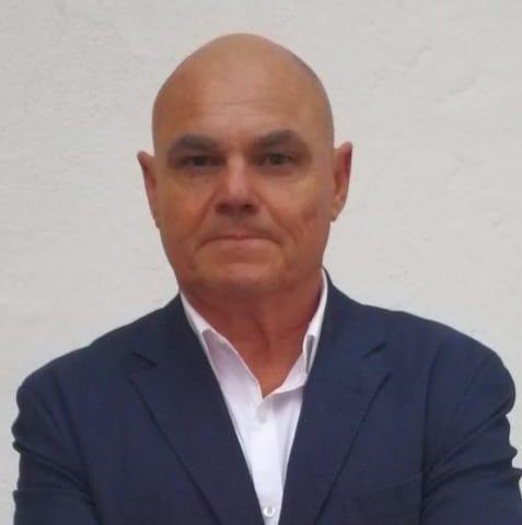 Antonio J. Villatoro