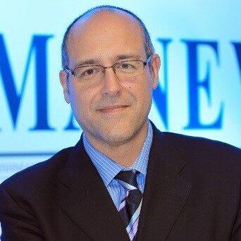 Fernando Fariñas